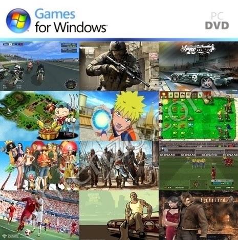 Download Game Pc Gratis Dan Offline Terbaru Full Yaqzan Net